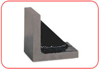 Solid  Angle  Plate