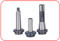 Threaded  Shank  for  Boring
