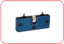 Case  Opener  (Pocket  Type)