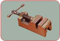 Drill Press Vise Ptrecision Grinding Vice