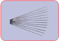 Coping  Saw  Blade